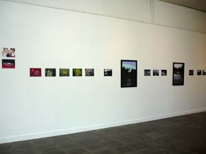 photo exposition